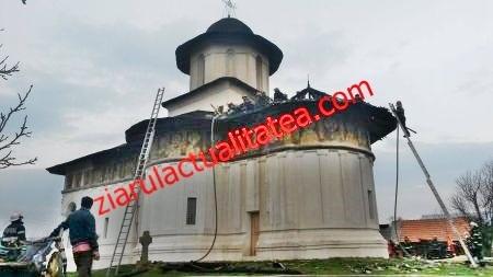 biserica valea danului (1)