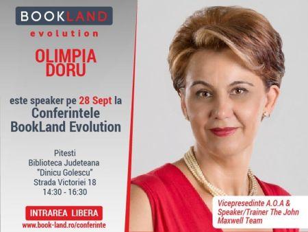olimpia_doru-curtea-de-arges