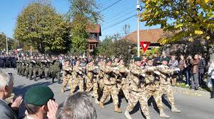 batalionul-33-vanatori-de-munte-curtea-de-arges